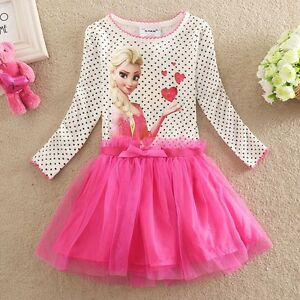 Gt baby amp toddler clothing gt girls clothing newborn 5t gt dresses