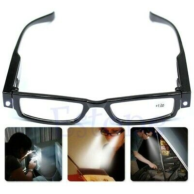 Eyeglasses with lights reading Glasses](Eyeglasses With Lights)