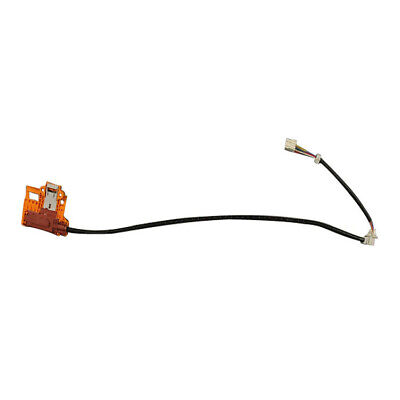ForeverPRO W10482836 Latch for Whirlpool Appliance 3020730 PS7320726