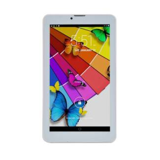 Brand New Unlocked 7 Inch Android 6.0 3G Phone Tablet PC Phablet