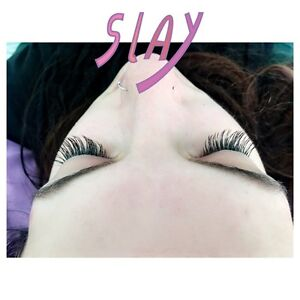 Eyelash Extensions Peterborough Peterborough Area image 4