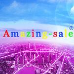 amazing-sale
