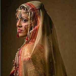 Mac wedding makeup & hair $ 50up  Peterborough Peterborough Area image 6