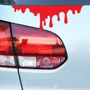 Zombie Window Decals EBay - Family car sticker decalsfamily car decals ebay