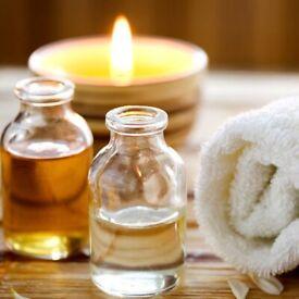 🌺Full body massage Victoria- Pimlico🌺