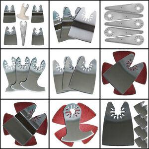 zubeh r sets f r fein makita multimaster. Black Bedroom Furniture Sets. Home Design Ideas