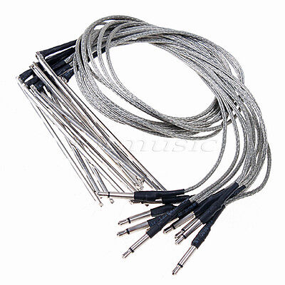 357 further Guitar Or Bass Midrange Control in addition 3 Way Switch Wiring Diagram 2 Lights moreover Understanding The Treble Bleed Mod additionally 985234 Harmony H1 H601 Lap Steel Guitar Wiring Diagram. on guitar potentiometer wiring