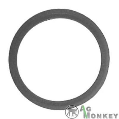 395312 Hyrdaulic Pump Teflon Pump Flange Seal Ring Parts International Hydro 1