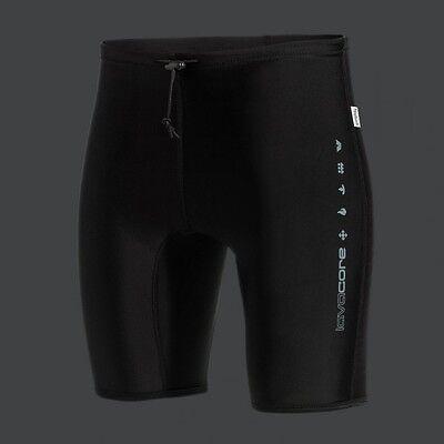 Lavacore Unisex Shorts - Lavacore Shorts Unisex - Innovative Functional Clothing for Water Sports