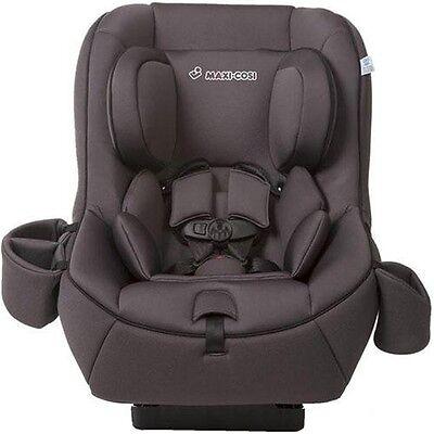 Maxi-Cosi Vello 65 Convertible Car Seat, Grey