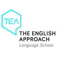 Do you want to study English?