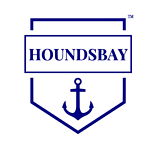 HoundsBay Direct