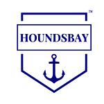 HoundsBay Direct