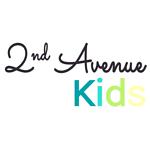 2nd Avenue Kids