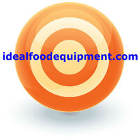 WE BUY & SELL GOOD NEW & USED RESTAURANT - FOOD EQUIPMENT