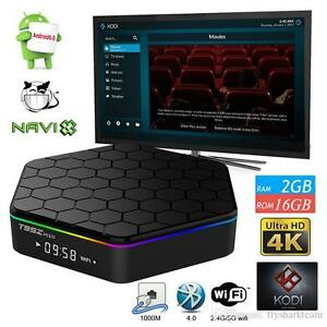 WE GOT ALL YOUR ANDROID BOXES WITH PPV MOVIES SPORTS AND MORE