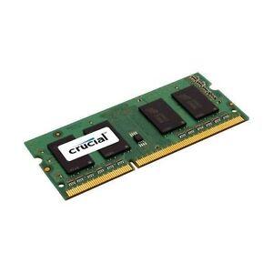 SO-1600-4GB-Crucial-DR-1-35