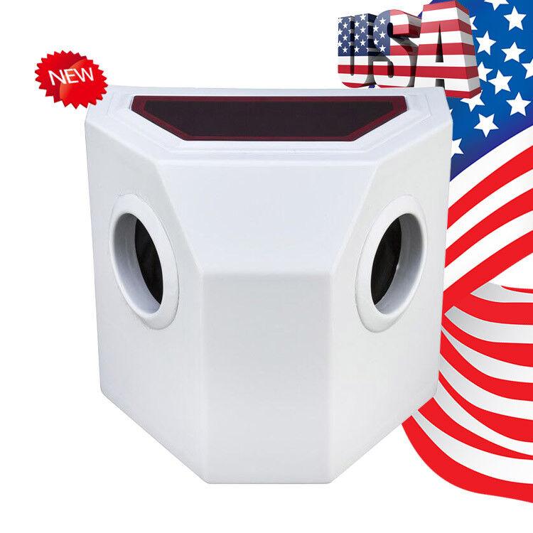 Dental Portable X-Ray Film Processor Developer Darkroom Manual Washing Method US