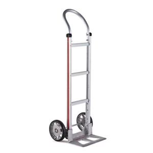 Wanted. Furniture/Appliance Dolly