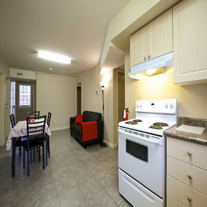 Wide Range of 5 Bedrooms 2 bathrooms available now! $400 GC Kitchener / Waterloo Kitchener Area image 5