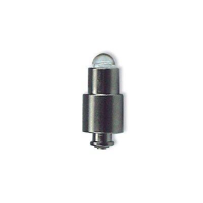 Welch Allyn WA-06500 Bulb for Macroview Otoscope 06500, 6500, WA06500,WA-06500-U