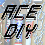 ACE DIY