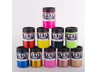 YETI RAMBLER COLSTER Drink Cooler Cups/Tumbler