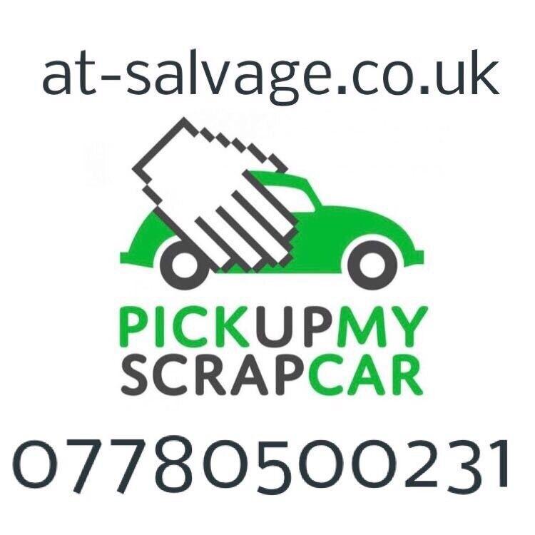 Scrap a car cash For All Used Cars Scrap Car Collection Scrap my car ...