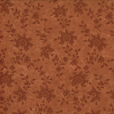 MODA - Summers End 9306-18  100% cotton fabric