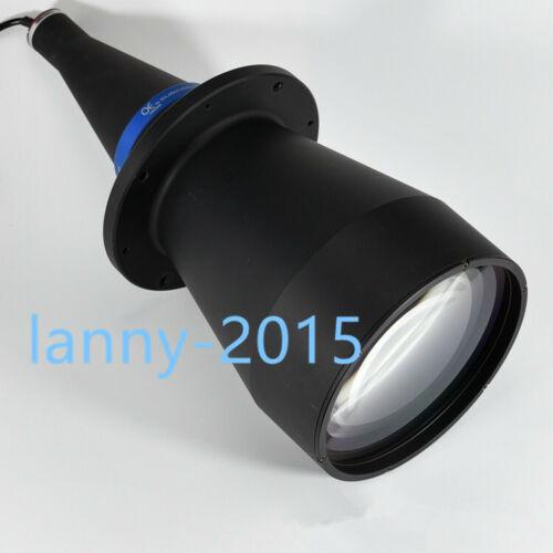 1pc Opto Ltcl144 / G Telecentric Parallel Light Source Beam Diameter 180mm Green