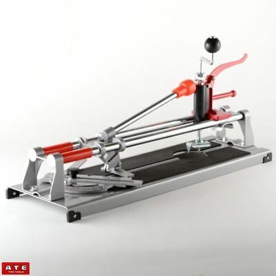 Hand Tile Cutter Scoring Jig Cutting for Table or Floor
