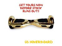 Hoverboard Segway Swegway Hover Board Genuine UK Safe Latest Model