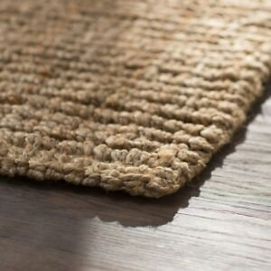 12x9 gaines natural area rug