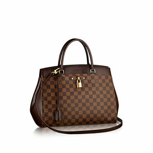 Louis Vuitton Rivoli MM