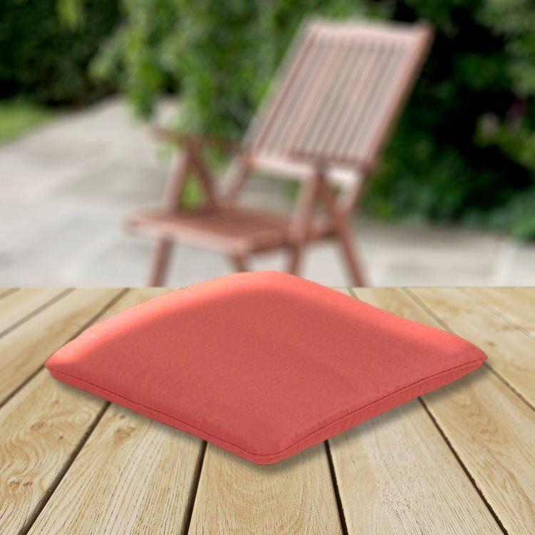 CC+-+Outdoor+Garden+Furniture+Wooden+Chair+Seat+Armchair+Cushion+-+Terracotta