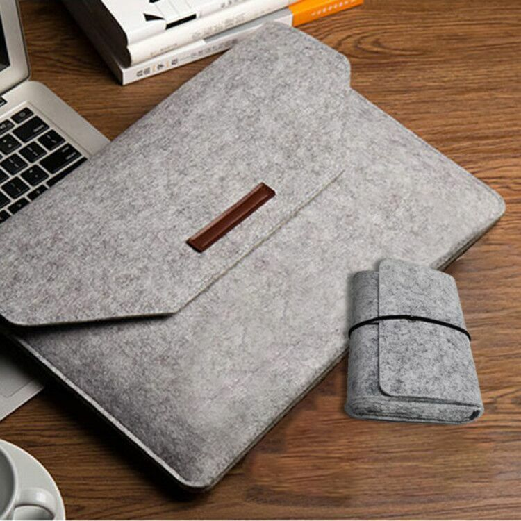 Laptop Sleeve Bag Case For Apple Macbook Air Pro Retina 11 1