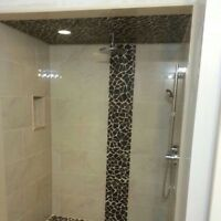PROFESSIONAL TILE INSTALLATION SERVICES IN GTA