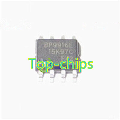 5PCS LM301AH Encapsulation:CAN,Operational Amplifiers