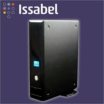 Fxs Fxo Pbx T1 E1 Gateway Voip Voice Solution Sip Phone Switching System Issabel