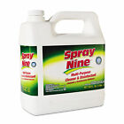 Surface & Countertop Cleaner Cleaners & Disinfectants