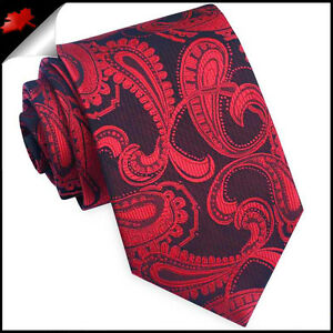 Wedding ,prom,men's ,kids ties,bow ties,cufflinks Strathcona County Edmonton Area image 6