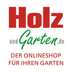 HOLZundGARTEN