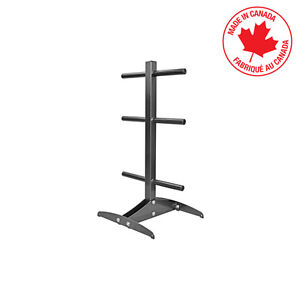 Northern Lights Olympic Plate Rack SALE!!! NLPRO