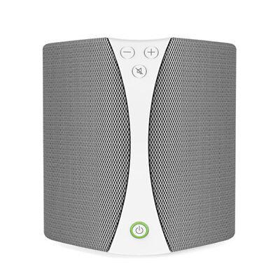Pure Jongo S3XICE Wireless Speaker with Bluetooth Multi Zone