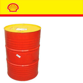 Steel iron oil pan barrel can cut open bonfire BBQ wood burning burner can also deliver.
