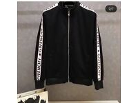Mens Givenchy Tracksuit