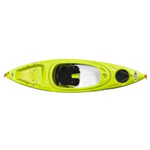 Kayaks de pêche et récréatifs | Plus de 10 modèles en méga-solde