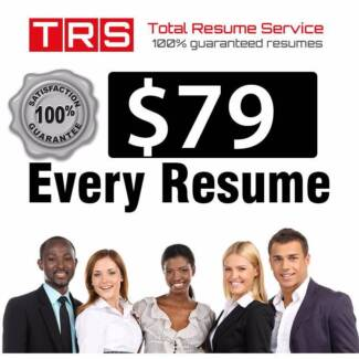 Best resume writing services melbourne