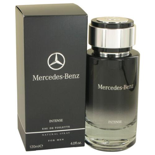 car brands perfumes for men collection on ebay. Black Bedroom Furniture Sets. Home Design Ideas