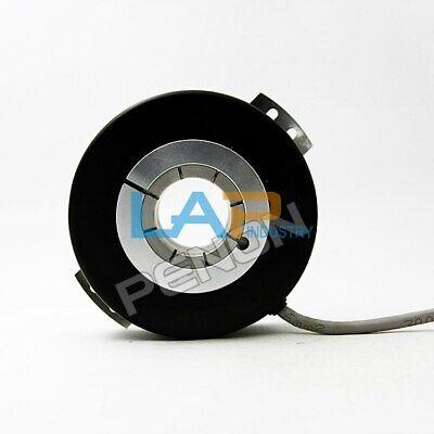 1pcs New For Penon Rotary Encoder Eb100p30-h6pr-1024